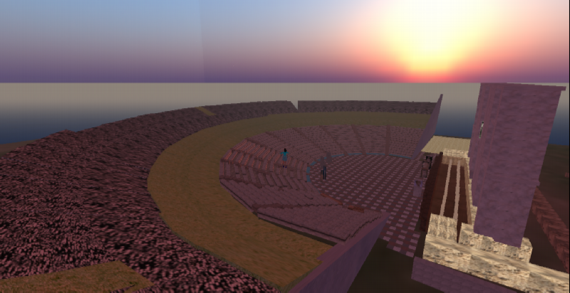 Messene theater1_001