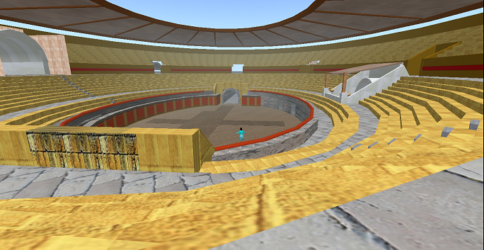 TarracoAphitheater (3)