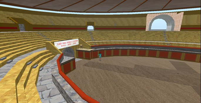 TarracoAphitheater (4)