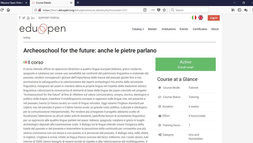MOOC-Courseintro